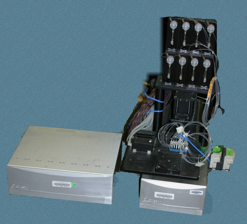 BioSurplus Equipment Product Image